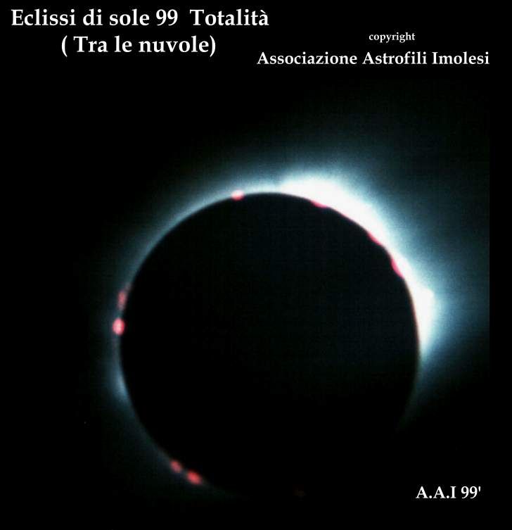 24-Eclisse_totale.JPG