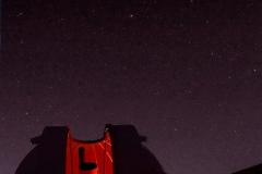 001-Cupola_by_night